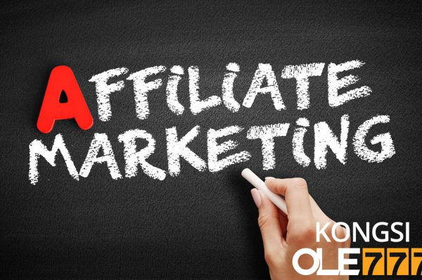 Langkah-Langkah Melakukan Promosi Affiliate Marketing di Blog